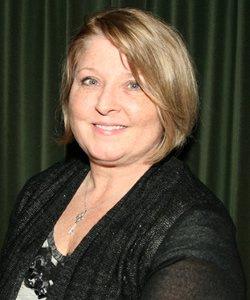 Mindy McClellan